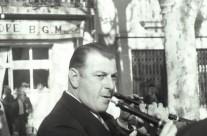 Raoul Cauvy